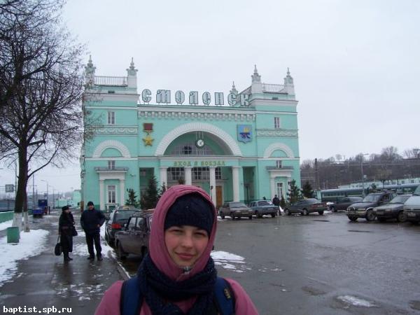 Именно они двинулись по маршруту Луга - Псков - Великие Луки - Смоленск - Рославль - Брянск - Киев - Санкт-Петербург...